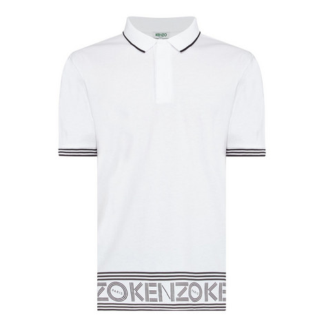 Skate Jersey Polo Shirt, ${color}