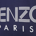 Basic Logo Sweatshirt, ${color}