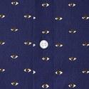 Eye Print Poplin Shirt, ${color}
