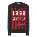 Striped 1969 Hyper Sweater, ${color}