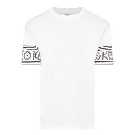 Logo T-Shirt, ${color}