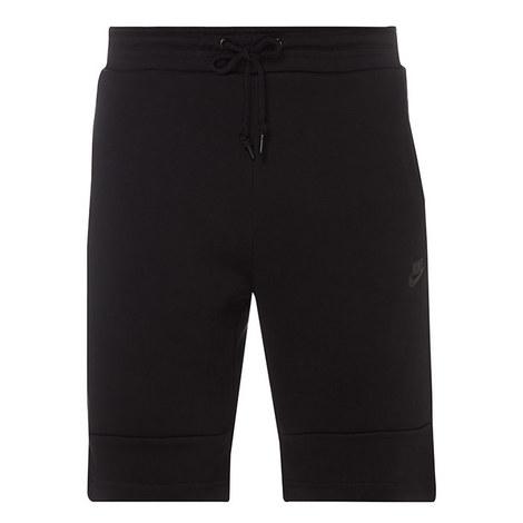 Tech Fleece Shorts, ${color}