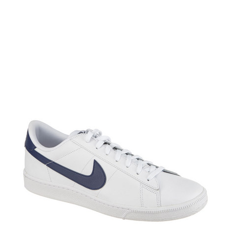 Tennis Classic CS Trainers, ${color}