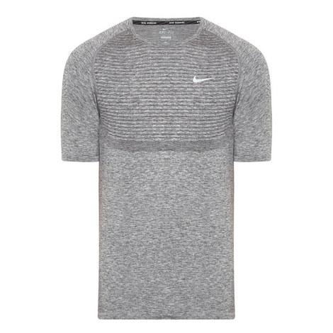 Dri Fit T-Shirt, ${color}