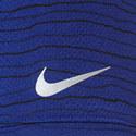 Dri-Fit Stripe T-Shirt, ${color}