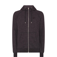 Legacy Zip-Through Hoodie