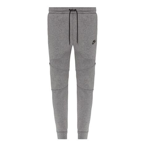 Tech Fleece Pants, ${color}