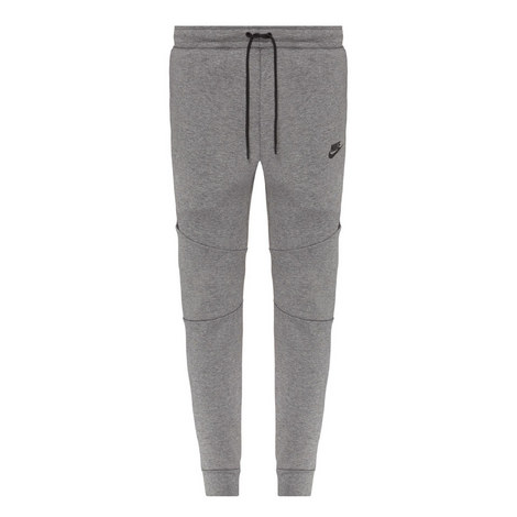 Tech Fleece Pants, ${color}