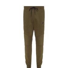 Tech Fleece Sweatpants