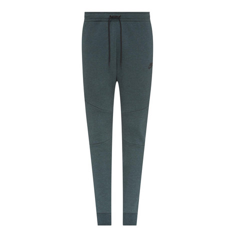 Tech Fleece Sweatpants, ${color}