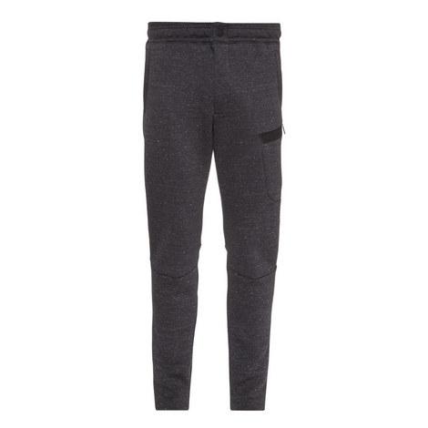 Tech Fleece Sweatpants, ${color}