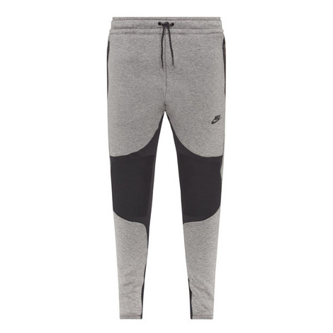 Fleece Knit Sweatpant, ${color}