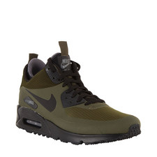 Air Max 90 Mid Winter Trainers