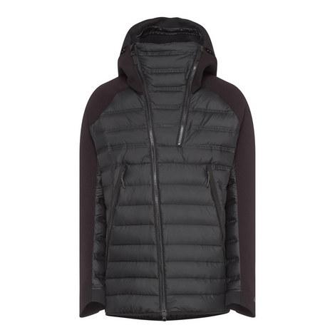 Tech Fleece AeroLoft Jacket, ${color}
