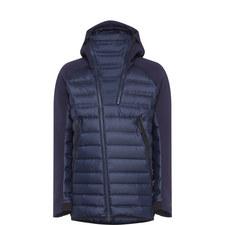 Tech Fleece AeroLoft Jacket