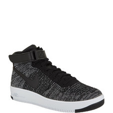 Air Force 1 Ultra Flyknit Trainers