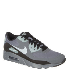 Air Max 90 Ultra Essential Trainers