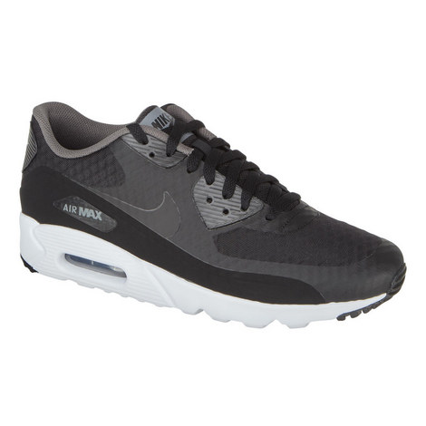 Air Max 90 Ultra Essential Trainers, ${color}