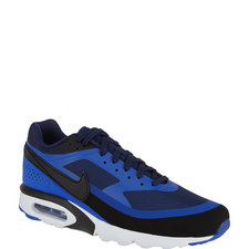 Air Max 90 Ultra SE Trainers