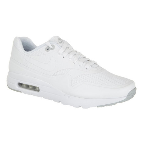 Air Max 1 Ultra Essential Trainers, ${color}
