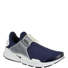 Sock Dart Trainers