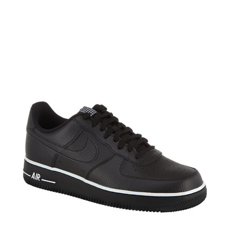 Airforce 1 Trainers, ${color}