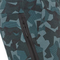 Tech Camouflage Jogging Bottoms, ${color}