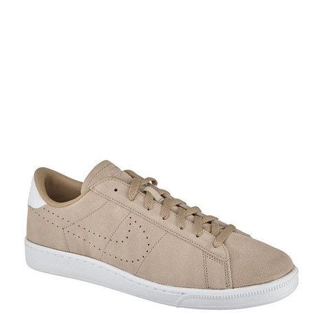 Tennis Classic AC Trainers, ${color}