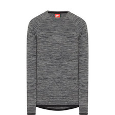 Tech Knit Sweatshirt