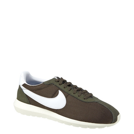 Roshe LD 1000 Trainers, ${color}