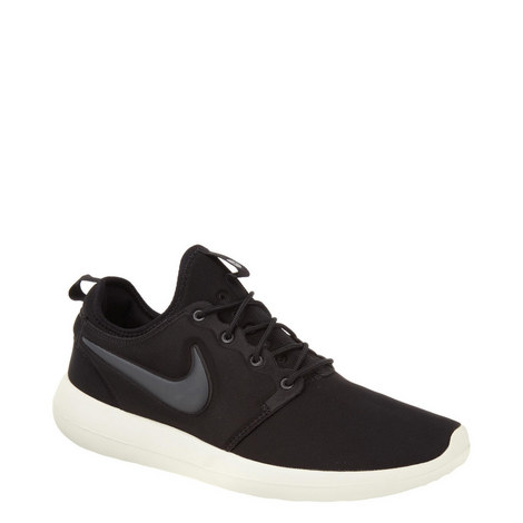 Roshe 2 Trainers, ${color}