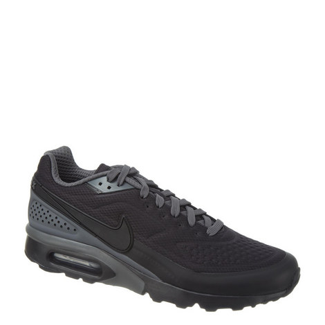 Air Max BW Trainers, ${color}