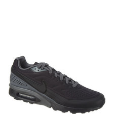 Air Max BW Trainers