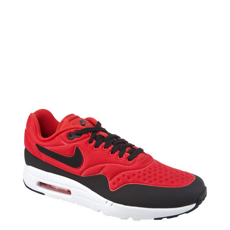 Air Max SE Trainers, ${color}