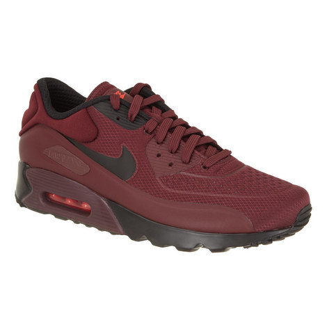 Air Max 90 Ultra SE Trainers, ${color}
