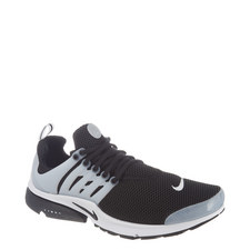 Air Presto Trainers