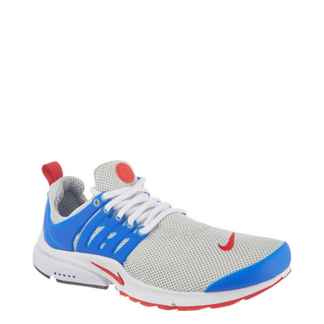 Air Presto Trainers, ${color}