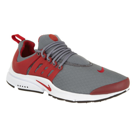 Air Presto Essential Trainers, ${color}