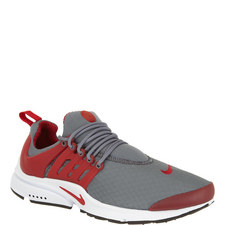 Air Presto Essential Trainers