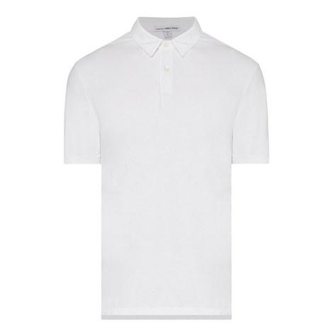 Standard Polo Shirt, ${color}