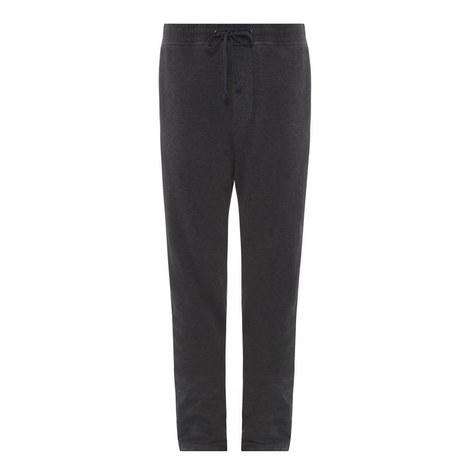 Cotton Sweatpants, ${color}