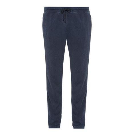 Supima Cotton Sweatpants, ${color}