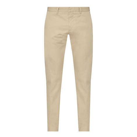 Carrot Fit Chinos, ${color}