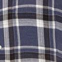 Tartan Shirt, ${color}