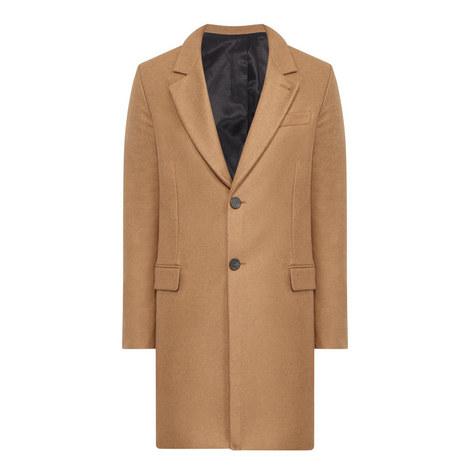 Wool Coat, ${color}