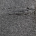 Cuffed Jersey Sweatpants, ${color}
