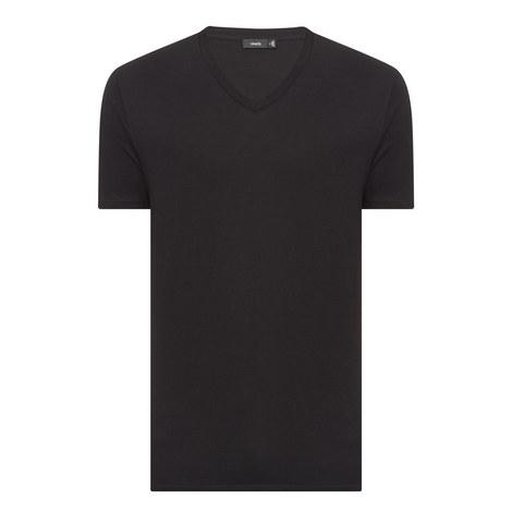 V-Neck T-Shirt, ${color}