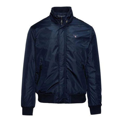 Base Technical Jacket, ${color}