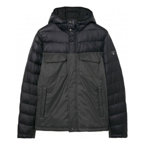 Velocity Quilted Jacket, ${color}