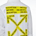 Tape Arrows Shirt, ${color}